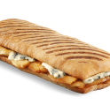 Panini Italissimo Chicken&Blue Cheese