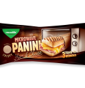 Microwave - Ham & Cheese