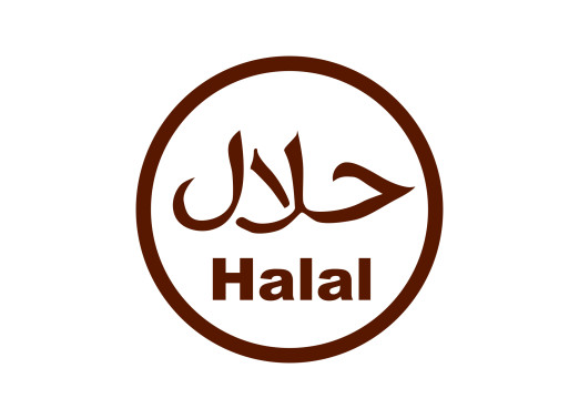 New Halal products coming soon